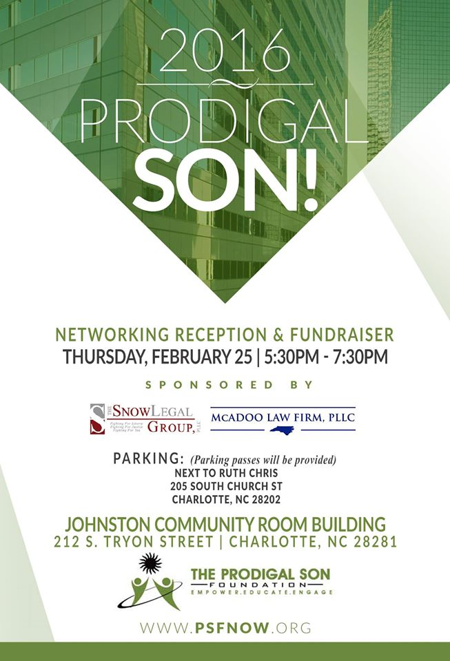 psf-networking-and-fundraiser-2016